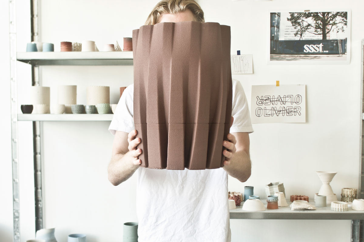 Functional 3d printed ceramics olivier van herpt 3d printed ceramic vase reviewsmspy